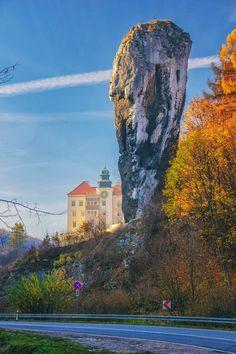 Poland (by Adam Smok)