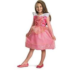 Shop for Costumes & Dress Up in Pretend Play. Buy products such as Disney Frozen 2 Princess Elsa Travel Dress at Walmart and save. Disney Princess Costumes, Disney Princess Aurora, Disney Princess Party, Halloween Costumes For Girls, Disney Costumes, Girl Costumes, Party Costumes, Disney Princesses, Aurora Costume