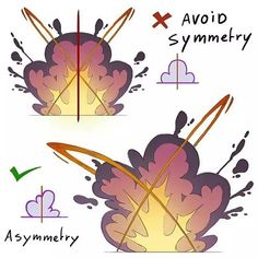 Tagged with art, tutorial, digital art; Art Tutorial by Mitch Leeuwe Drawing Techniques, Drawing Tips, Drawing Sketches, Art Drawings, Comic Drawing, Digital Painting Tutorials, Digital Art Tutorial, Art Tutorials, Digital Paintings