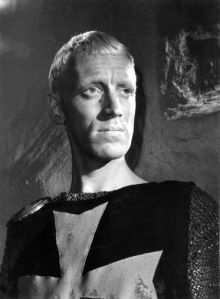 size: Photo: The Seventh Seal, Max Von Sydow, 1957 : Artists Max Von Sydow, Hollywood Actor, Classic Hollywood, Hollywood Stars, The Seventh Seal, Ingmar Bergman, Be With You Movie, The Exorcist, Great Movies