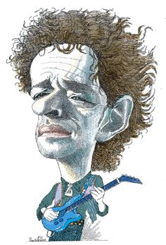 Cerati - Pancho Cajas Soda Stereo, Political Cartoons, Funny Cartoons, Pictures To Draw, Art Pictures, Black And White Cartoon, Funny Caricatures, Funny Art, Famous Faces