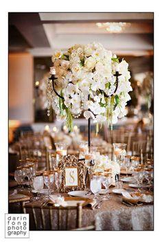 Romantic Vintage wedding at La Valencia Hotel La Jolla | San Diego Wedding Blog
