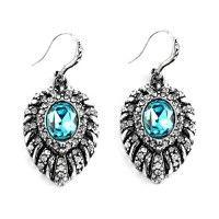 Sam Moon   sammoon.com   Handbags   Jewelry   Luggage   Accessories   Fashion   Costume Jewelry   Necklaces   Bracelets   Earrings   Sunglasses