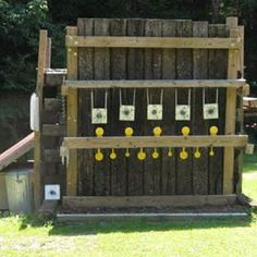 I need some online help setting up a private shooting range. 250 acre farm in south Georgia set out in pine trees and small Gun Shooting Range, Outdoor Shooting Range, Shooting Bench, Outdoor Range, Shooting Sports, Shooting Guns, Shooting House, Outdoor Fun, Outdoor Ideas