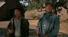 comparison of curley and lennie in Free term papers & essays - of mice and men a comparison of the 2 movies and the book, s.