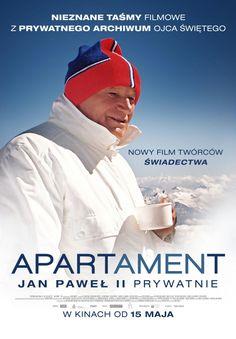 Apartament (2015) - Filmweb