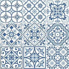 Image result for City Glamour blue on white