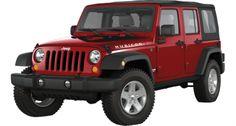 Ashley calls this a double wrangler! 2012 Jeep Wrangler Sport S Wrangler Unlimited Sahara, Jeep Wrangler Sahara, Jeep Wrangler Rubicon, Jeep Car Images, Sports Cars Lamborghini, Mitsubishi Cars, Pajero Sport, Suv Models, Autos