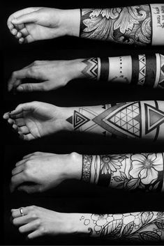 tattoos behind the ear tattoos - Brenda O. - - Polynesian tattoos behind the ear tattoos – Brenda O. – -Polynesian tattoos behind the ear tattoos - Brenda O. - - Polynesian tattoos behind the ear tattoos – Brenda O. Polynesian Tattoos Women, Maori Tattoos, Polynesian Tattoo Designs, Maori Tattoo Designs, Viking Tattoos, Tribal Arm Tattoos, Tribal Band Tattoo, Samoan Tattoo, Tribal Henna Designs
