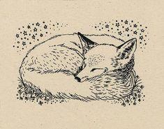 Resultado de imagen para wolf lotus