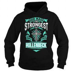 HOLLENBECK HOLLENBECKYEAR HOLLENBECKBIRTHDAY HOLLENBECKHOODIE HOLLENBECK NAME HOLLENBECKHOODIES  TSHIRT FOR YOU