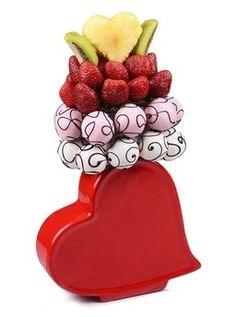 Kalbimin Tatlısı çiçek http://www.cicekvitrini.com/cicekler/canakkale-cicek-siparisi