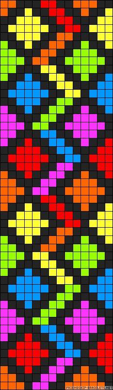 http://www.braceletbook.com/pattern_alpha/9414.html .. http://www.braceletbook.com/pattern_alpha/8366.html .. http://www.braceletbook.com/pattern_alpha/8170.html .. http://www.braceletbook.com/pattern_alpha/11450.html .. http://www.braceletbook.com/pattern_alpha/11186.html ..