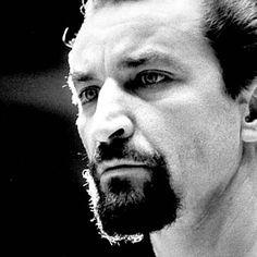 """The dance: a minimum of explanation, a minimum of anecdotes, and a maximum of sensations."" - Maurice Béjart, 1927 – 2007, French-born Swiss dancer, choreographer, opera director"