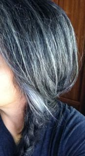 haircuts for 2015 grey hairstyles for my style pinboard 9517