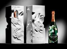 Perrier Jouet Bi-Centenaire Champagne