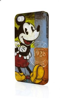 coque_iphone4_mickey_1928