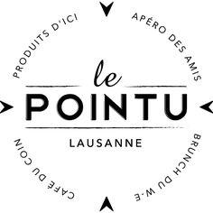Picture Lausanne, Restaurants, Menu, Switzerland, Menu Board Design, Restaurant, Menu Cards