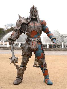 All Power Rangers, Kamen Rider Series, Creatures, Superhero, Demons, Contents, Monsters, Fictional Characters, Steel
