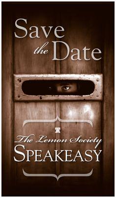 23 Best Speakeasy party ideas - weddingtopia Roaring 20s Party, 1920s Party, Gatsby Party, 1920s Wedding, Party Wedding, Wedding Ideas, Prohibition Party, Speakeasy Party, Mafia Party