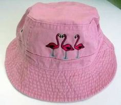 flamingo_hat_cotton.jpg (300×262)
