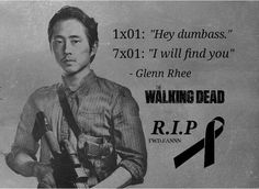 """In Loving Memory 