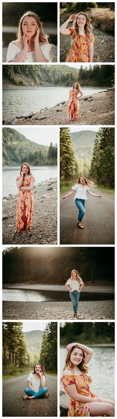 Post Falls senior portrait photographer, CDA senior portrait photographer, summer senior pictures, senior picture inspo, inspiration, spokane senior portrait photographer, Summer pics, Spring photoshoot, Summer photoshoot, Post Falls, The PNW, senior photographer, lake, class of 2018, senior portraits, senior portrait photographer, outfit inspiration, outfit inspo, senior girl, senior, spring, summer, portrait, portrait ideas, posing ideas, senior posing