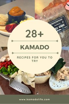 Recipes to try on your Kamado Tailgating Recipes, Barbecue Recipes, Grilling Recipes, Barbecue Sauce, Rib Recipes, Vegetarian Recipes, Grilled Burger Recipes, Green Egg Recipes, Ceramic Grill