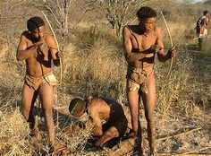 Eventually the Berbers and the Almorvaids of Africa went against the Islamic rule in the North.