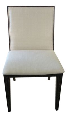 Daniel Dining Chair