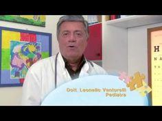Il pediatra Leonello Venturelli spiega alle mamme la differenza tra allergia al latte e intolleranza al lattosio. CLICCA QUI http://youtu.be/OF49SpTTib0