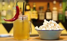 Cheap bar snacks in Melbourne - Bars & Pubs - Time Out Melbourne Melbourne Bars, Farewell Parties, 21st Party, Snack Bar, Time Out, Coffee Shop, Food And Drink, Snacks, African History