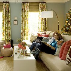 family room window treatments kitchen small den doover living room upholsterywindow coveringswindow 164 best family rooms window treatments images on pinterest in