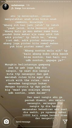 Parenting Quotes, Kids And Parenting, Sabar Quotes, Broken Home, Reminder Quotes, Best Quotes, Knowledge, Study, Random