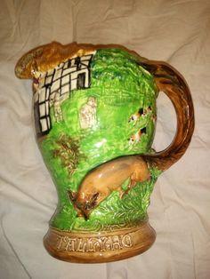 Mugs, Tableware, Stuff To Buy, Dinnerware, Cups, Tumblers, Tumbler, Porcelain