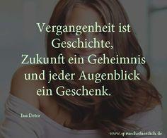 #lebensweisheiten #zitate #sprueche                                                                                                                                                     Mehr