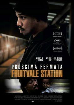 Le maratone di un bradipo cinefilo: Prossima fermata Fruitvale Station ( 2013 )