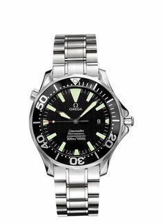 Omega 330 M Chronometer 2254.50