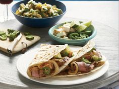 Jalapeno Recipes: Ways To Add Heat To Your Cooking (PHOTOS)
