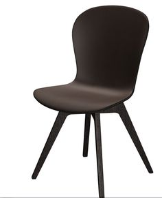 Modern dining chairs designer dining chairs boconcept for Modern dining chairs adelaide