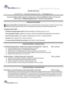 excellent resume 2016 latest news pinterest sample resume and