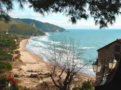 SPERLONGA  /  ITRI  HOLIDAY IN ITALY SOUTH LAZIO - http://www.aptitaly.org/sperlonga-itri-holiday-in-italy-south-lazio/ http://img.youtube.com/vi/s7yJqOosYlg/0.jpg
