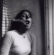 Image result for francesca woodman