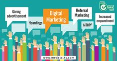 Edify Media is a Higher Education Marketing agency focused on providing online marketing services like SEO, SMM & PPC to Education Institutes. Website Development Company, Website Design Company, Web Development, Student Survey, Online Marketing Services, Email Marketing, Elearning Industry, Content Analysis, Feedback For Students