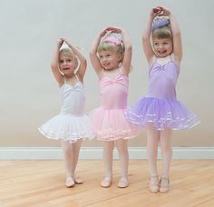 e576560f28b3 389 Best Collections - Pics Child Dancing images