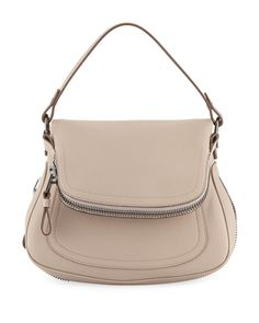 Jennifer Large Grain Calf Shoulder Bag bacc2bdc0e