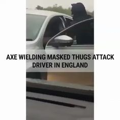 @Regrann from @theinsidedrop -  I can't show the entire clip on IG Full videoon theinsidedrop.com  Link in my bio ______ Some people said they believed the attack happened in Birmingham although others claimed it was in London and that it was between rival drug gangs.  Both the Metropolitan Police and West Midlands Police said they had not received any calls relating to the video and they did not know where it had been filmed.  #Explore #MMV www.biglifemmv.com - #regrann