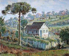 paisagem-oswald-lopes-1938.jpg