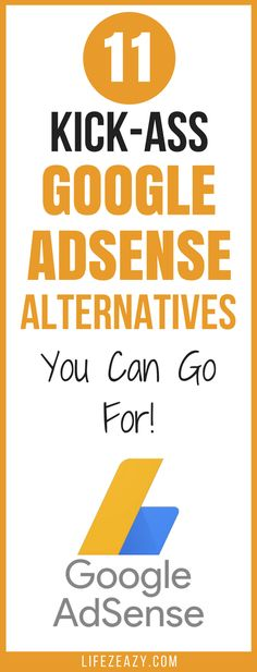 If you are rejected by Google Adsense or wants to increase your ad revenue, then you can go for different Google Adsense Alternatives. Joining these Ad networks are quite easy and hassle free. Check out which one you wanna go for. Online Marketing, Digital Marketing, Media Marketing, Google Ads, Make Money Blogging, Earn Money, Blogging For Beginners, Online Business, Business Tips