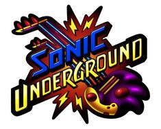 logo_restoration__sonic_underground_by_mellowhen-d5mhjqk.jpg (750×600)